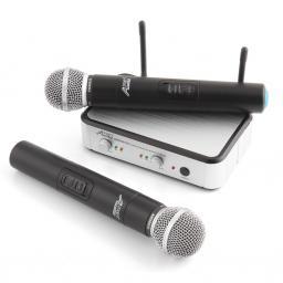 Audio2000s AWR603SU 1.jpg