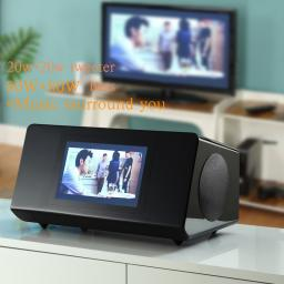 Home-Theatre-Karaoke-Speaker-System-Karaoke-Machine.jpg
