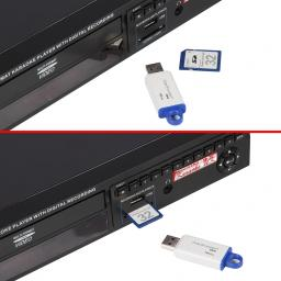 DGX 220 - USB SD Card inputs.jpg