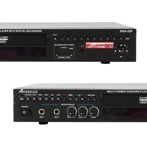 DGX 220 - Controls.jpg