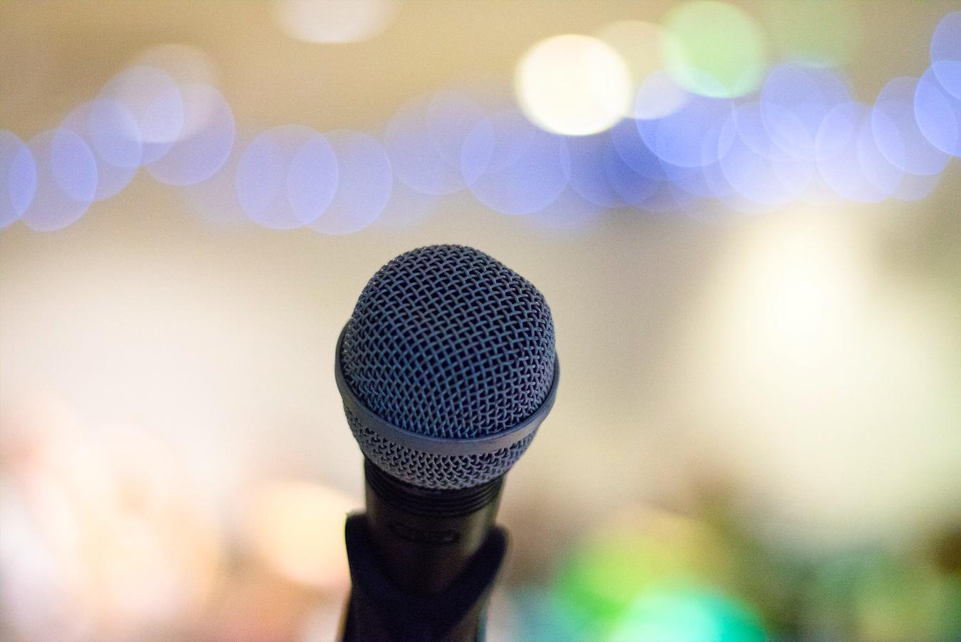 The Best Duets For Karaoke