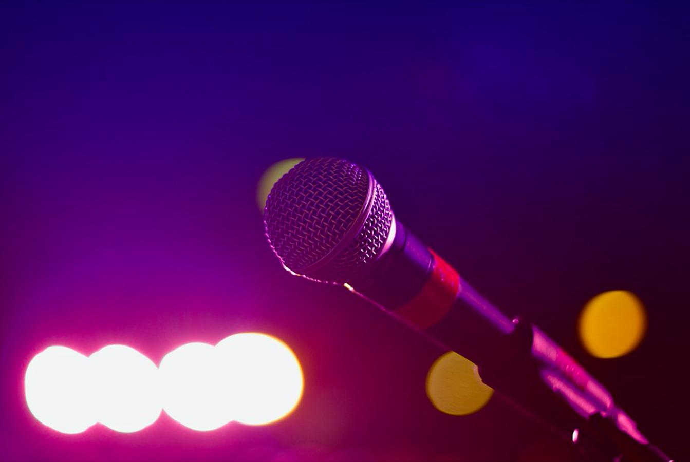 The Best Karaoke Scenes in Film