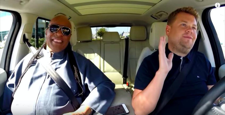 The Episodes of Best Carpool Karaoke with James Corden