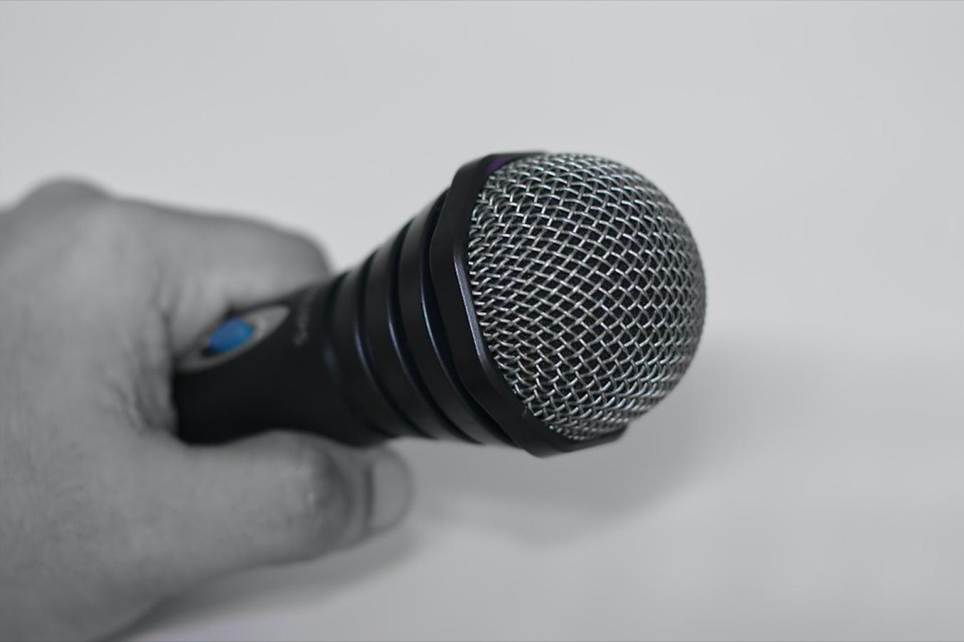 8 Songs To Avoid at Karaoke
