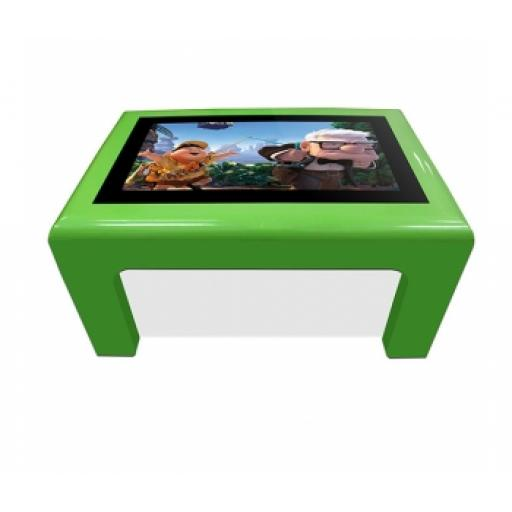 touch screen table.jpg