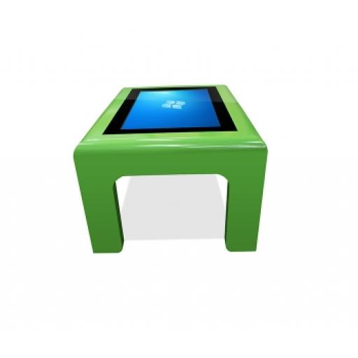 touch screen table 2.jpg