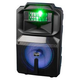 karaoke-thunder-1200 ppic 1.jpg