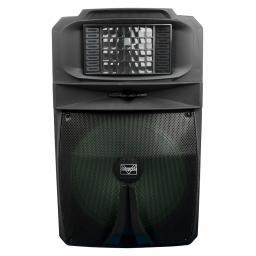 karaoke-thunder-1500 pic 2.jpg