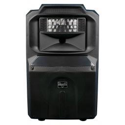 karaoke-thunder-1200 ppic 2.jpg