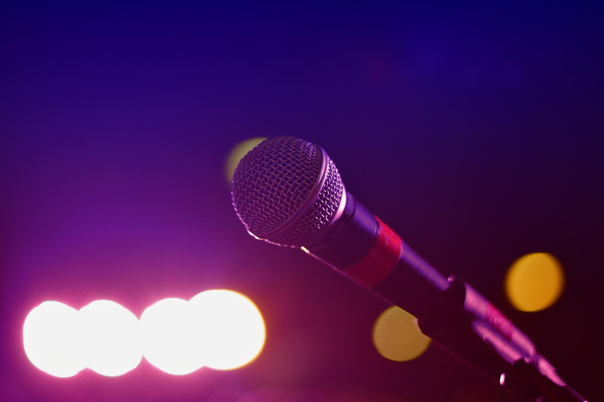 Best Karaoke YouTube Channels to Follow