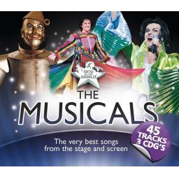 cat_STTW-3161-The-Musicals.jpg