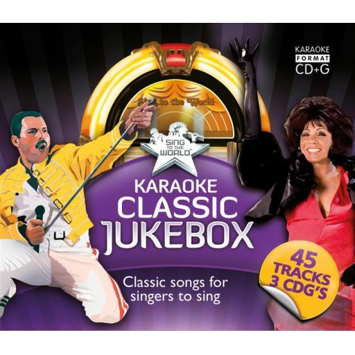 cat_Classic-Jukebox.jpg