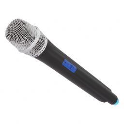 Vocopro UHF5800 Rackmount Quad Wireless Mic mic.jpg