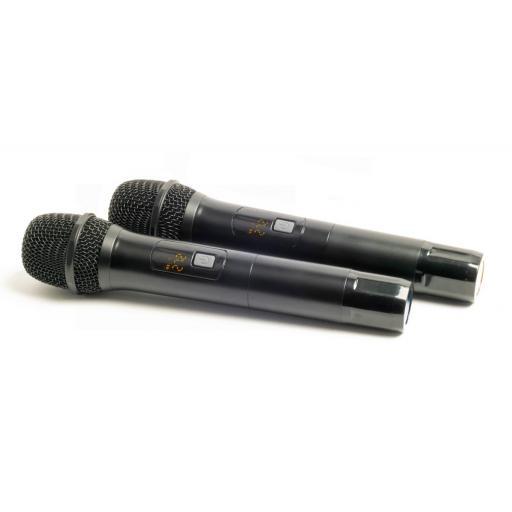 wifi mics.jpg
