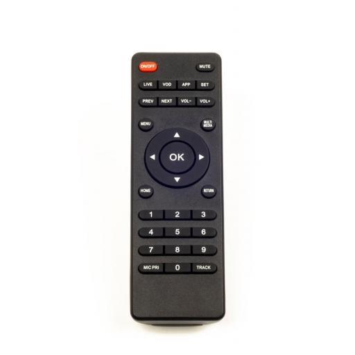 wifi remote.jpg