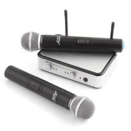 UHF 6035.jpg