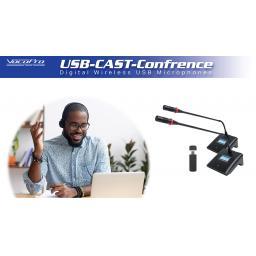 usb-cast-conference-1.jpg