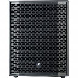 Studiomaster-Venture-18S-18SA-sub-bass-speaker-cabinet.jpg