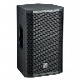 Studiomaster-Venture-speaker-cabinets-angle.jpg