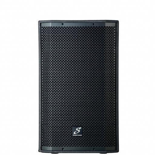 Studiomaster-Venture-12-12A-speaker-cabinet.jpg