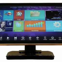 acesonic-kod-6822-dual-hard-drive-multimedia-karaoke-player-android-jukebox-system-built-in-touch-screen-161 (1).jpg