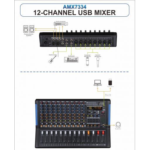 AMX7334-Ad-Sheet.jpg